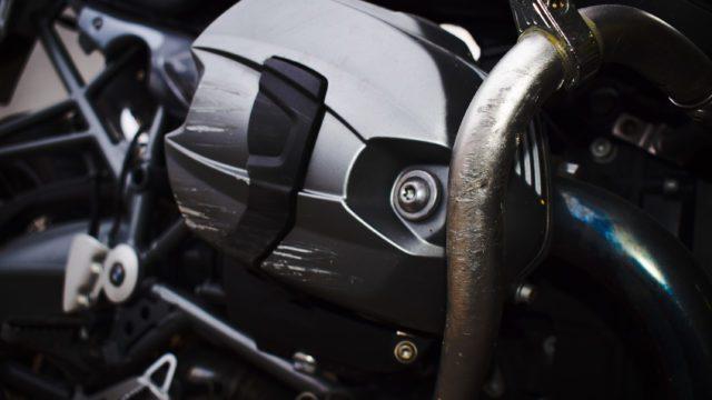 Motorrad Gutachten Hannover