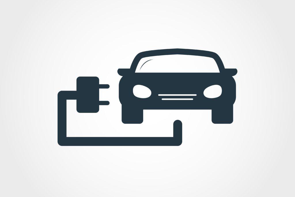 Gutachten Elektro und Hybrid Auto